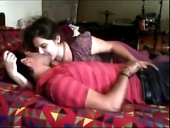 Video bangladeshi sex Bangladesh Xxx